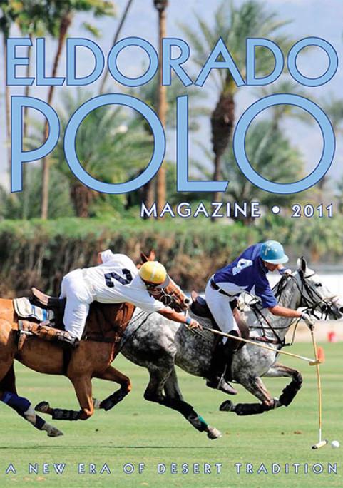 Eldorado Polo 2011