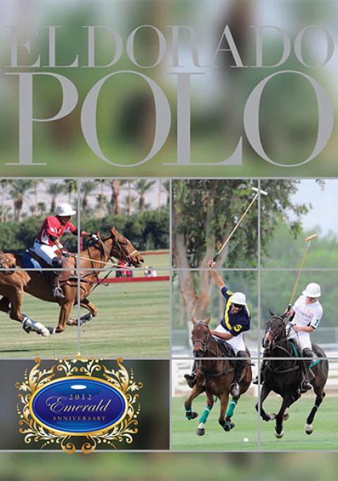 Eldorado Polo 2012