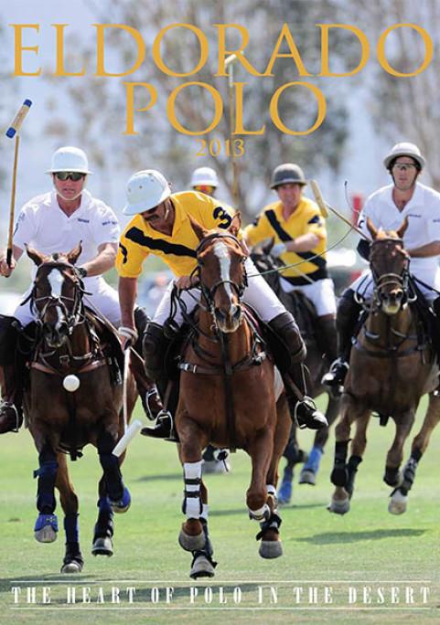 Eldorado Polo 2013