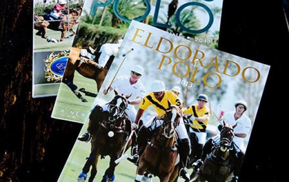 Eldorado Polo