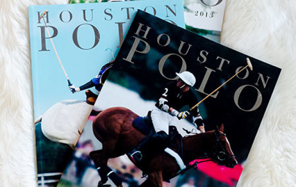 Houston Polo