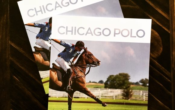 Chicago Polo