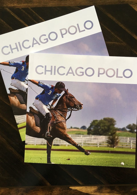 Chicago Polo 2017