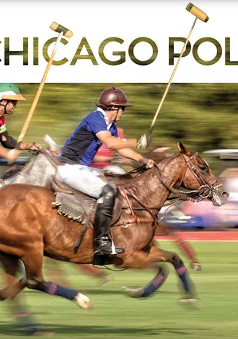 Chicago Polo 2018