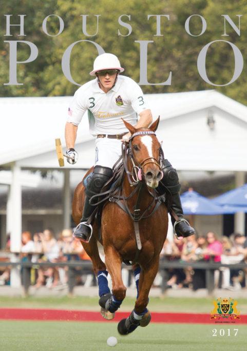 Houston Polo 2017