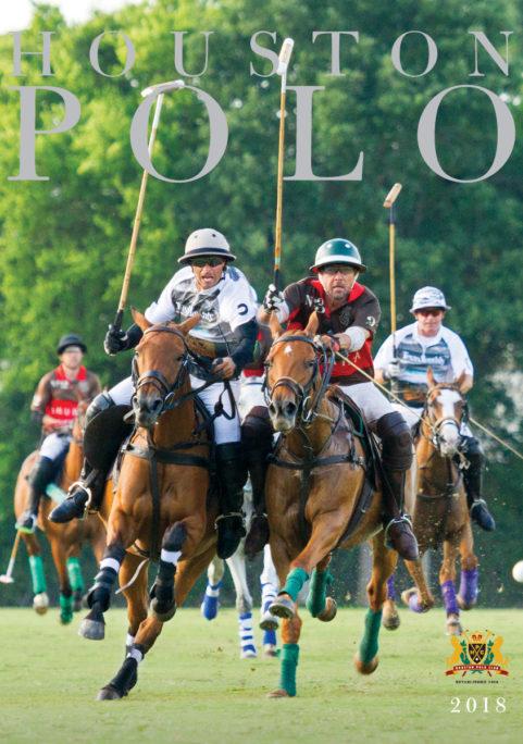 Houston Polo 2018