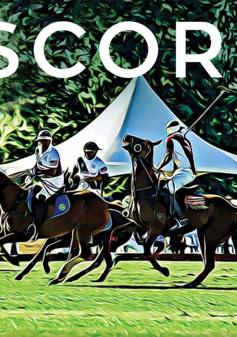 Chicago Polo 2019