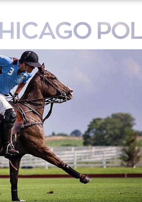 Chicago Polo 2017