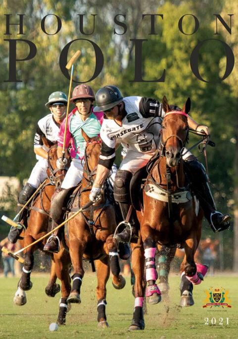 Houston Polo 2021